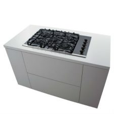 Frigidaire-Gallery-Series-FGGC3665KB-36-Inch-Gas-Cooktop-Black-222383010644