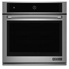 Jenn-Air-JJW2430DP30-Single-Wall-Oven-with-MultiMode-Convection-System-222315819124