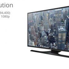television-322472879354