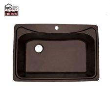Blanco-446005-Cafe-Brown-Single-Basin-Silgranit-Kitchen-Sink-in-Cafe-Brown-322365554045