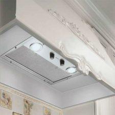 Dacor-Renaissance-Integrated-IVSR1-22-Inch-Integrated-Ventilation-System-222264480825