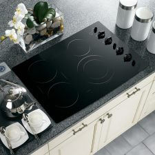 GE-General-Electric-PP932BMBB-Profile-CleanDesign-Smoothtop-Electric-Cooktop-222351900695