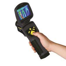 General-Tools-GTi10-PREDATOR-Series-Thermal-Imaging-Camera-w-Free-UPS-322389774725