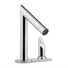 Graff-G-3200-PC-Eco-One-Handle-Bathroom-Lavatory-Faucet-Polished-Chrome-222408842525