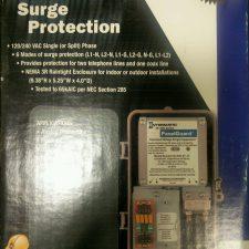 Intermatic-IG-1300-2T-1C-Panel-Guard-IG-Series-322400105355