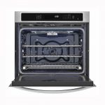 KitchenAid-KEBS179BWH-27-Inch-Convection-Single-Wall-Oven-Architect-Series-II-322483636825-2