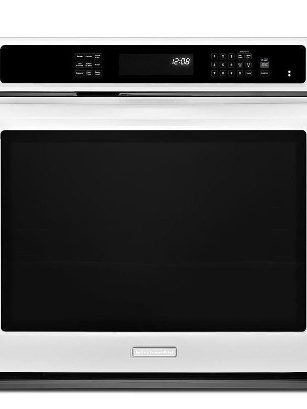 KitchenAid-KEBS179BWH-27-Inch-Convection-Single-Wall-Oven-Architect-Series-II-322483636825