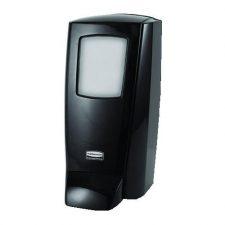 TC-ProRx-Dispenser-2000mL-Black-TEC-1780886-222383038585