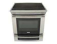 30-Electrolux-EW30IS65JS-Stainless-Steel-Wave-Touch-Self-Clean-Convection-Oven-322263950456