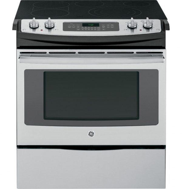 GE-30-Drop-In-Electric-Range-Stainless-JD630SF1SS-4-Burner-Drop-In-222221266156