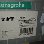 Hansgrohe-Axor-Carlton-17133621-Double-Cross-Handle-Lavatory-Faucet-223006723076-2