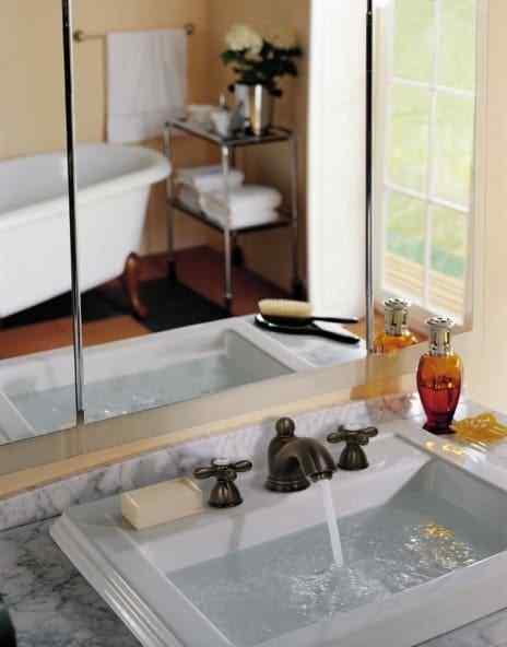 Hansgrohe-Axor-Carlton-17133621-Double-Cross-Handle-Lavatory-Faucet-223006723076