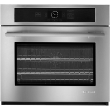 Jennair-JJW2430WS-30-Single-Wall-Oven-with-MultiMode-Convection-Stainless-322433082436