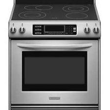 KitchenAid-30-Stainless-Electric-Freestanding-Range-KERS807SSS-Architect-Ser-222190768016