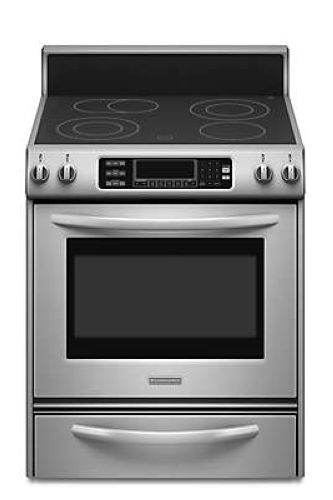 KitchenAid-30-Stainless-Electric-Freestanding-Range-KERS807SSS-Architect-Ser-222190768016