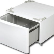 LG-WDP3W-Laundry-Pedestal-with-Drawer-White-27-Width-222223224516