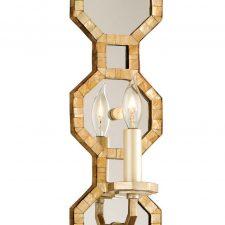 Corbett-Lighting-Regatta-1-Light-Wall-Sconce-221965032227