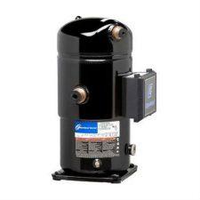 Emerson-Climate-ZR22K4-PFV-930-22000-BTU-Scroll-Compressor-Mineral-Oil-222408831247