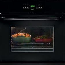 Frigidaire-FFEW2725PB-27-Inch-Single-Electric-Wall-Oven-Black-222434398027