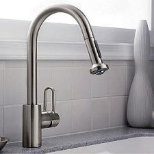 Hansgrohe-06978000-Pullout-Kitchen-Sink-Faucet-In-Polished-Chrome-222122421427