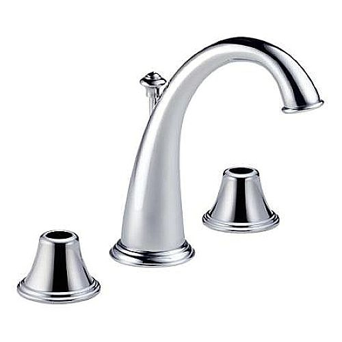 brizo 6526lf-pclhp chrome providence belle widespread bathroom
