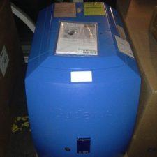 Buderus-G12528E-Oil-Boiler-58PSI-222018929128