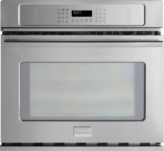 Frigidaire-Professional-46-cu-ft-Electric-Oven-w-Smudge-Proof-Stainless-222352337178