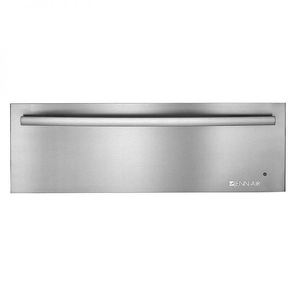 Jenn-Air-JWD2030WS-30-Stainless-Steel-Warming-Drawer-Wall-Oven-322389935838