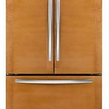 KFCO22EVBL-KitchenAid-36-French-Door-Counter-Depth-Refrigerator-Custom-Panel-222480111608