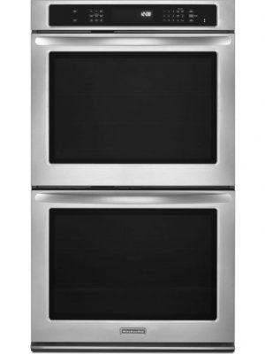 Kitchenaid Kdss907sss brilliant kitchenaid kdss907sss for normal range use it is not