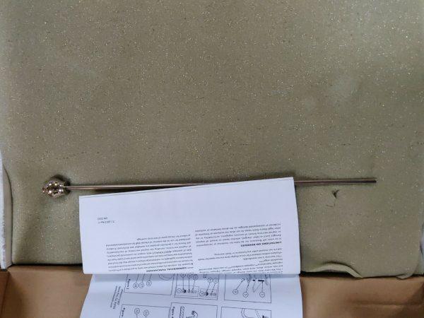 Newport-Brass-Newport-365-Widespread-Lavatory-Faucet-Less-Handles-323872322878-2