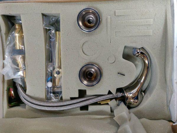 Newport-Brass-Newport-365-Widespread-Lavatory-Faucet-Less-Handles-323872322878-3