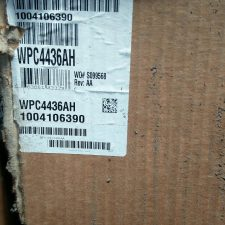 Whirlpool-WPH4436-Packaged-Unit-Air-Conditioner-R410-14-SEER-3-TON-Horizontal-222472607448