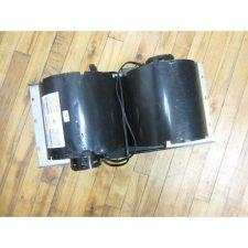 Wolf-805086-Blower-Motor-900-CFM-322434081348