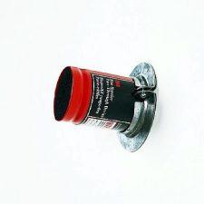 3M-98-0400-5539-8-Fire-Barrier-Pass-Through-Device-PT2RD-2-in-222383055609