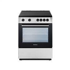 Blomberg-24-Electric-Range-4-Burner-Ceramic-Cooktop-BERU24200SS-322350589299
