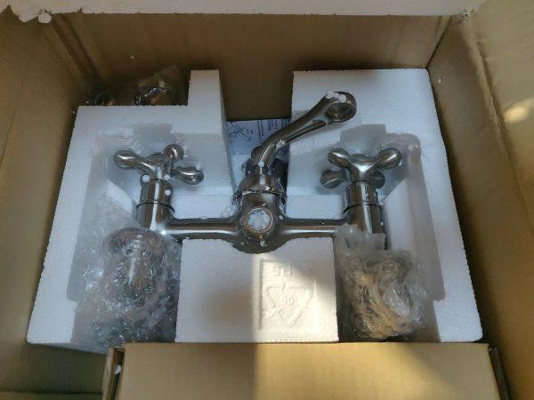 Tub-Faucet-223738216099-4